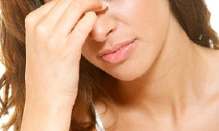 Entender y aprender a gestionar el stress con la Naturopatía
