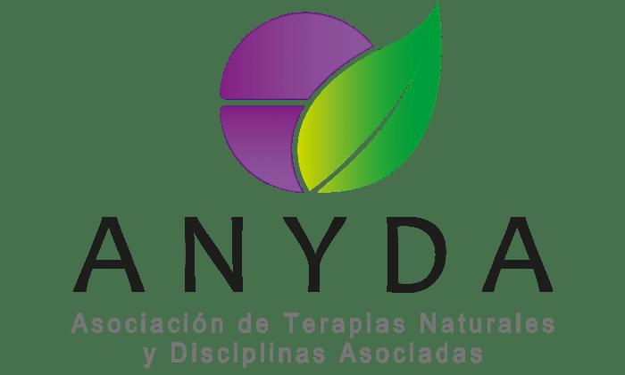 I Congreso Floral ANYDA en Vilanova del Cami