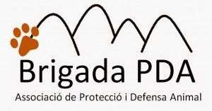 brigada_pda