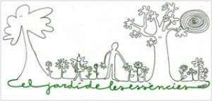 jardi_logo