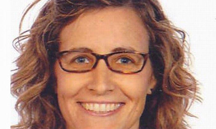 Sandra Torrades