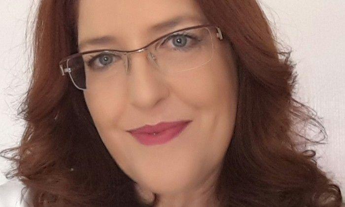Núria Molina Gómez