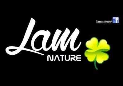 Lam Nature