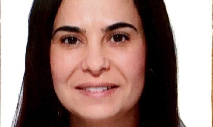 Claudia Rubio García
