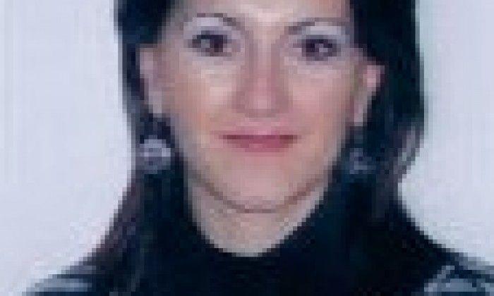 Yolanda Martos Pérez