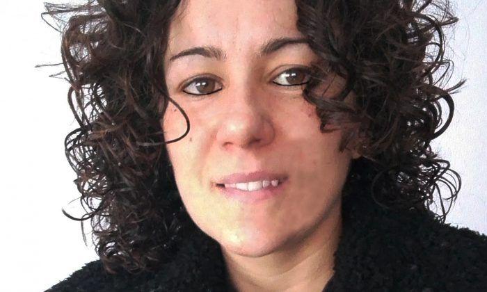 Noelia Gutierrez Lumbreras
