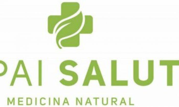 SPAI SALUT