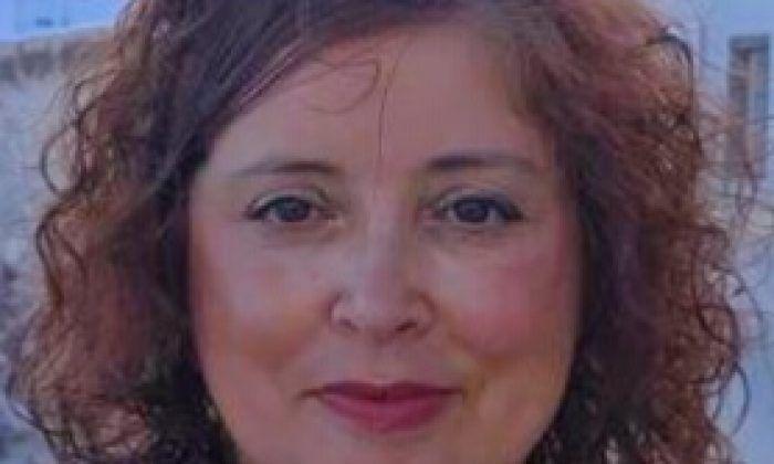 Pilar Rios Jimenez